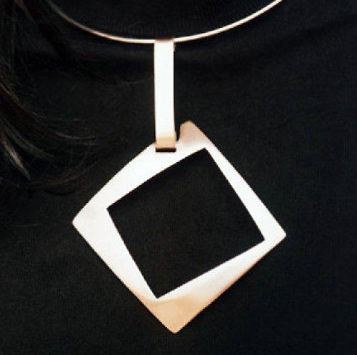 Velký náhrdelník