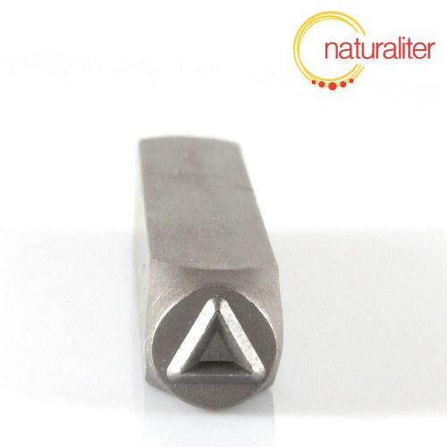 Razidlo trojúhelník 5x4,3 mm