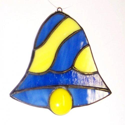 Zvonek