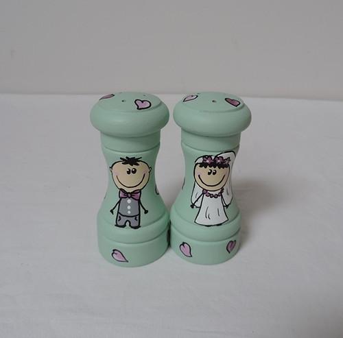 Slánka-pepřenka-pro novomanžele-zelená