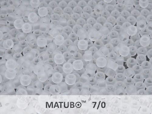 Matubo 7/0 - 00030/84110 - 5 g
