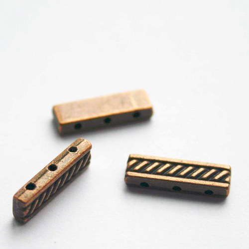 konektor - rozdělovač - vodič - 2ks