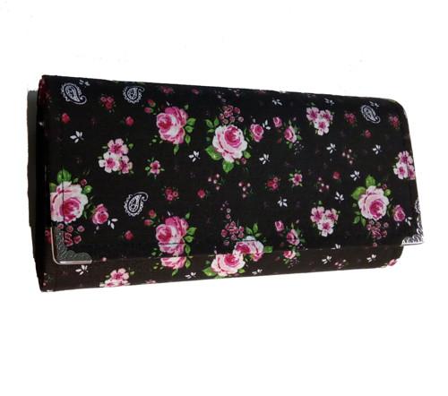 peněženka Rose 19cm