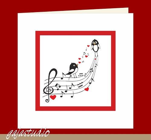 Zpívání s láskou ZV_05