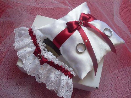 sada pro nevěstu na přání