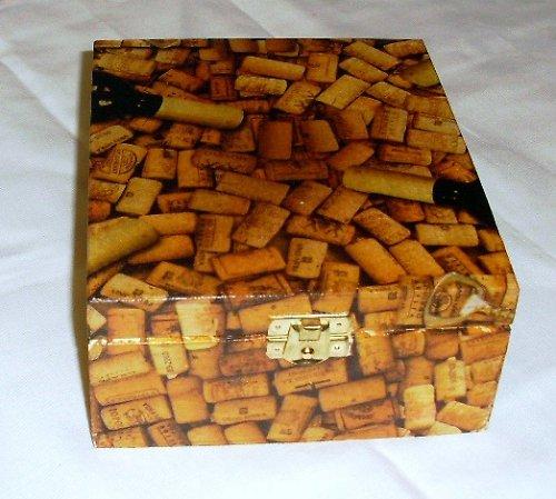 špuntovka-krabička na čaje4