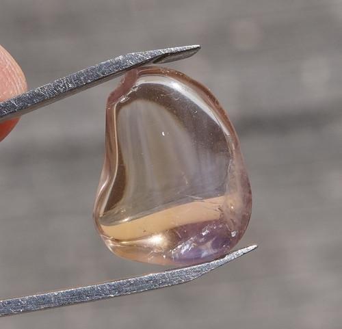 ametrín (17 mm) J995
