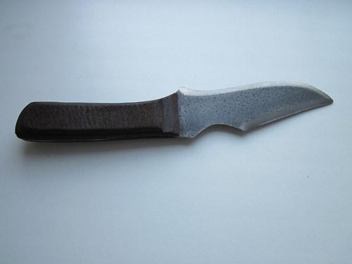 nůž lovecký