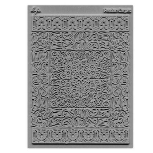 Textura Persian Carpet