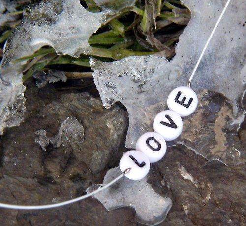 +++LOVE NA LANKU+++