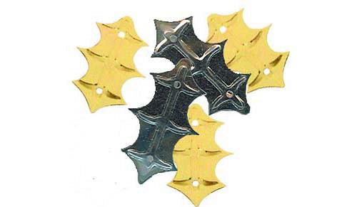 Flitry - lístek cesmíny 6 g (2x3g)   =328-124, 196