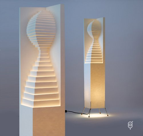 Lampa Guard M