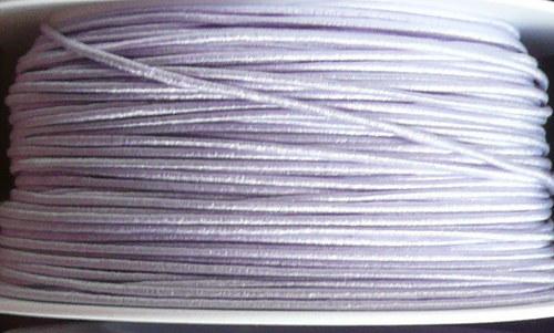 Gympa - světle fialová