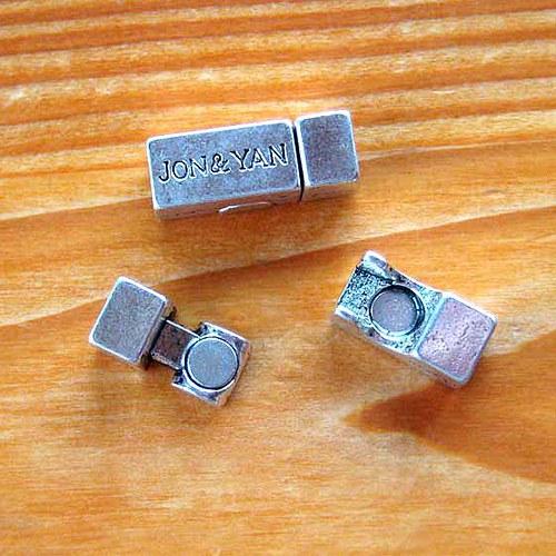 Magnet JON+YAN