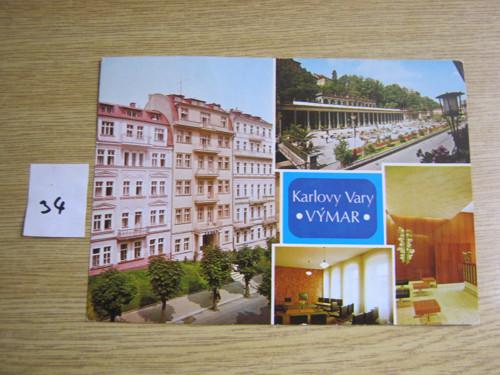 pohlednice prošla/34