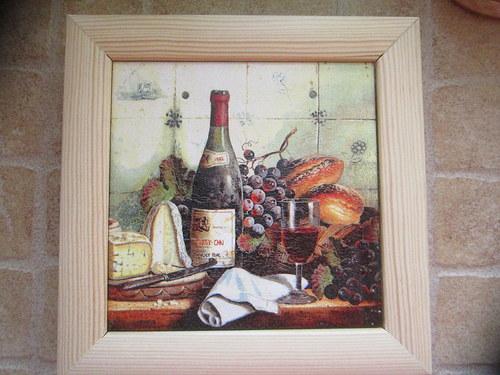 Víno 5
