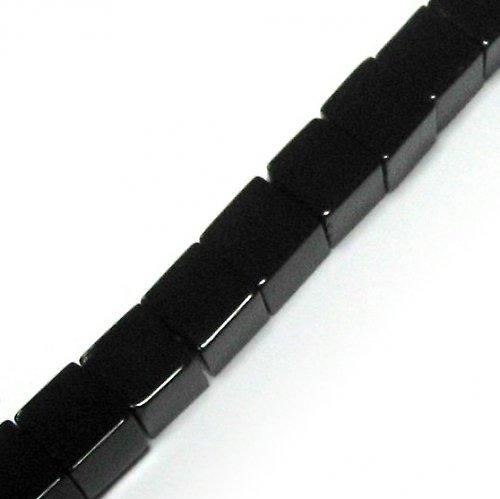 Onyx - 4 mm - 2 ks