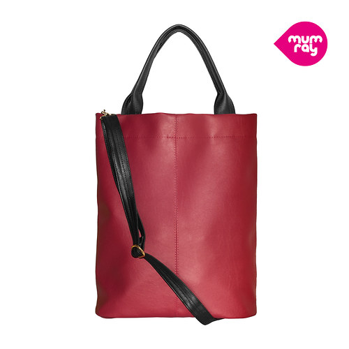 plain bag wine