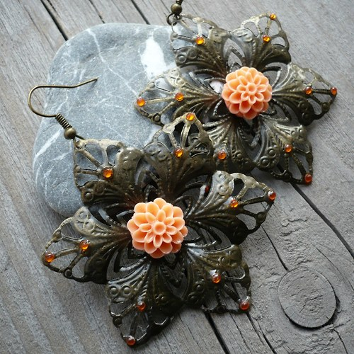 Maxikvětinky