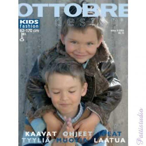 Ottobre 2003/3