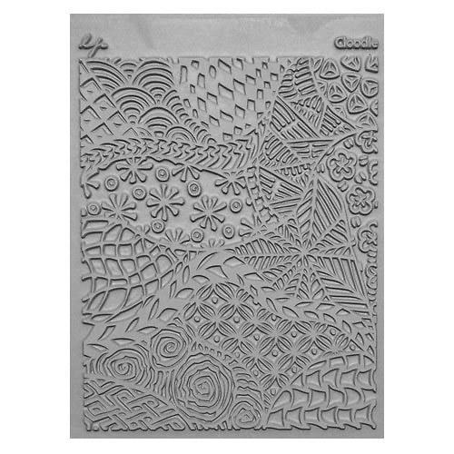 Textura / Cloodle