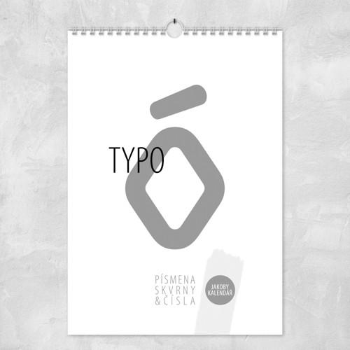 Dvanáct obrazů v jednom / Typo 1