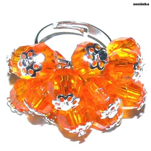 Oranžáda - VÝPRODEJ