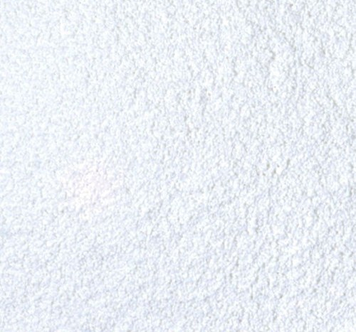 Embossovací prášek Efco / Bílý