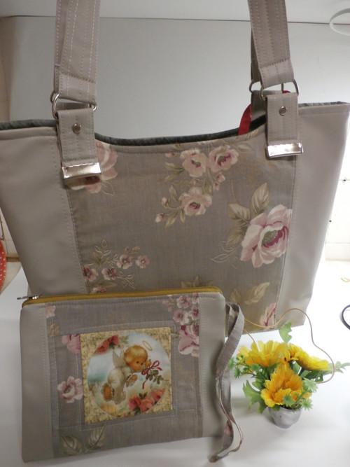 taška-kabelka