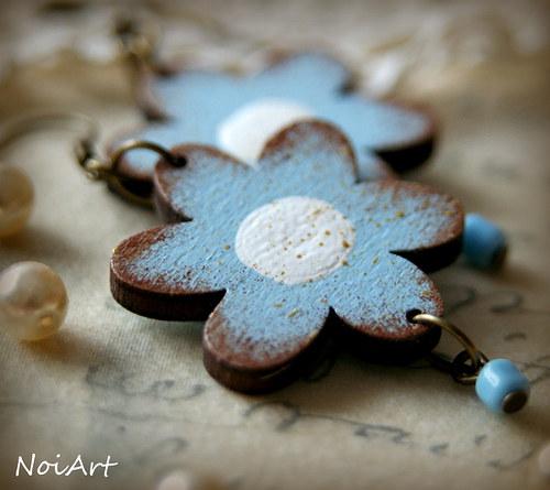 hyacintho flores