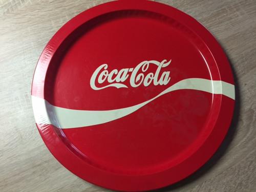 tácek coca-cola