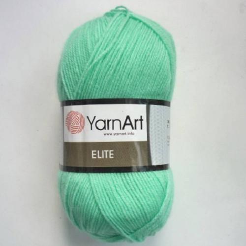 ELITE barva 841 mint