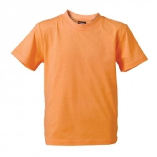 Dětské tričko vel. 98