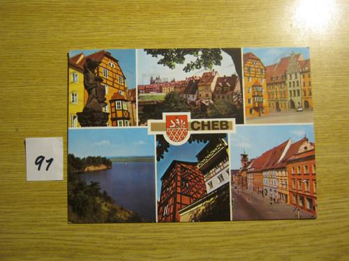 prošla pohlednice/91