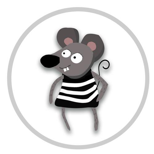 ... Myš domácí ...