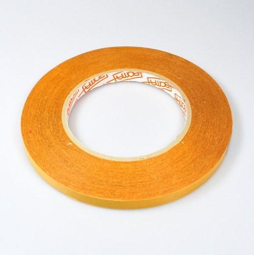 Oboustranná lepící páska / 50 m