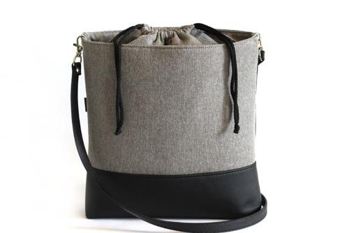VAKY small BAG 1