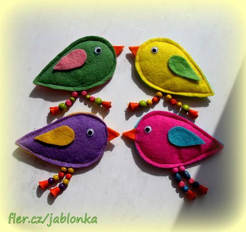 Ptačí sněm