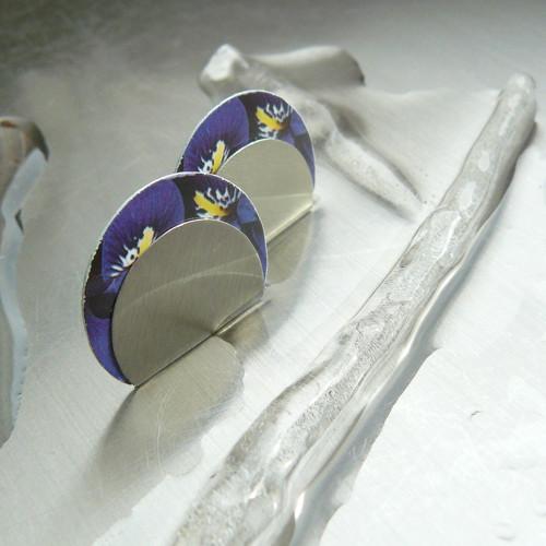 Na jaro - iris