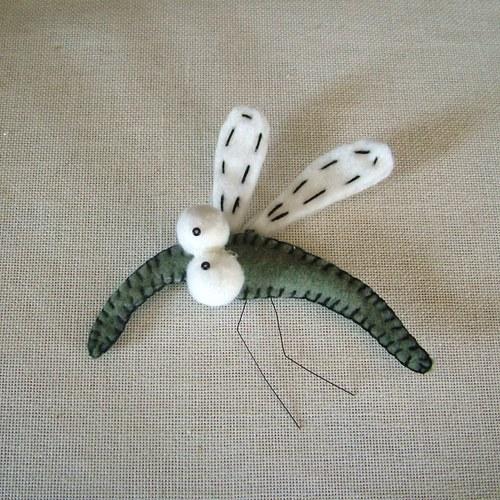 Komář