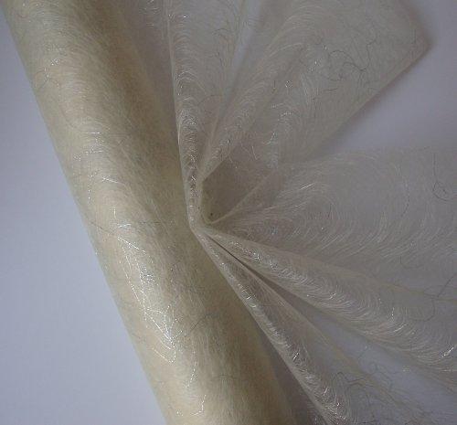 Dekorační tkanina