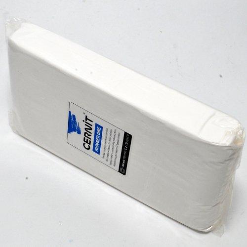 CERNIT hmota 500 g / Bílá