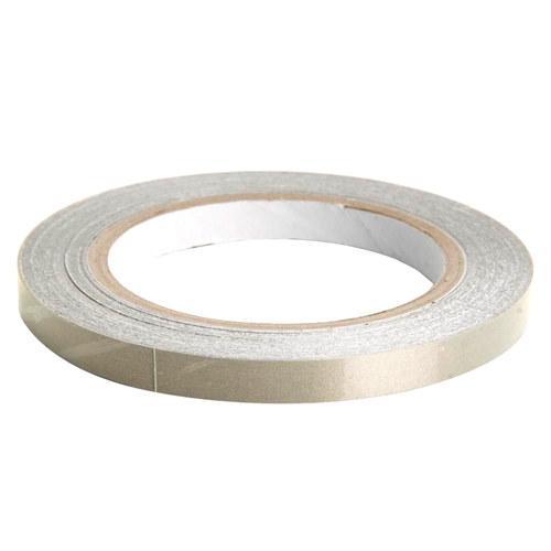 Měděná Lepící Páska - 10mm