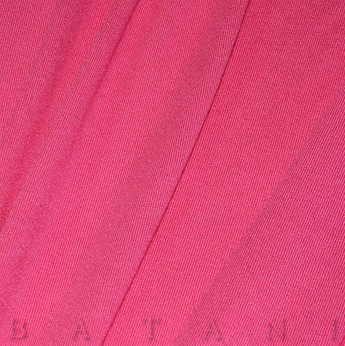 Jednolíc elastický tmavě růžový