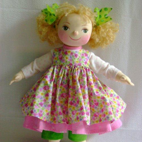 Bábika Dominika