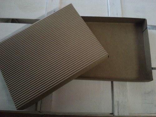 krabička na přání