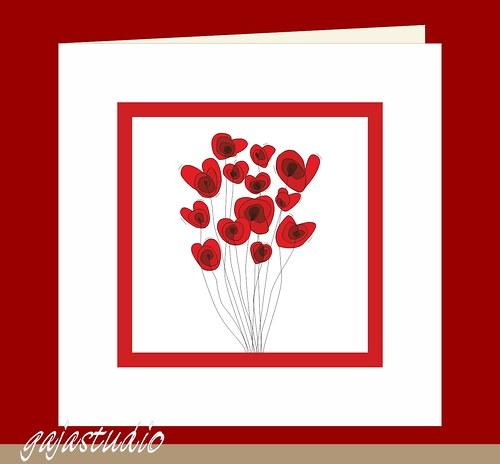 Kytička z lásky LO_08