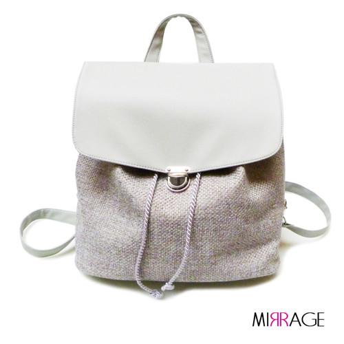 Vanessa backpack n.21