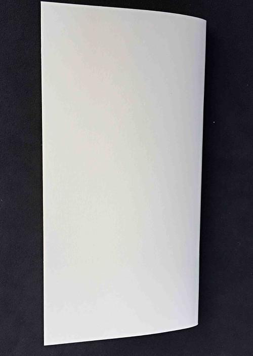 Papír.náplň do diáře /týden-dat. 1/2 2018 15x8,5cm