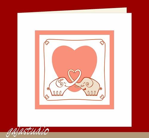 Sloní láska ZV_10